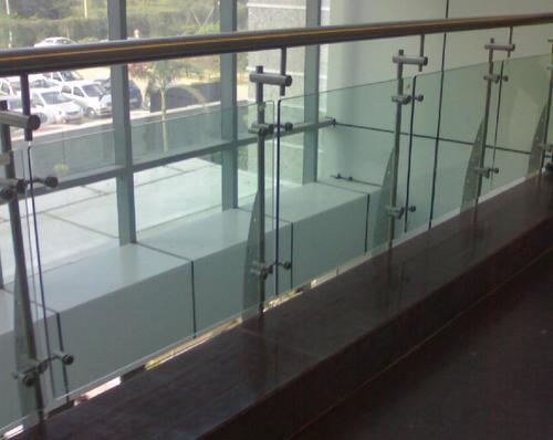 Balcony railings in palam new delhi delhi india ss design for Design of balcony railings in india