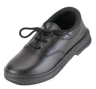 description specification of boys school shoes these boys school shoes
