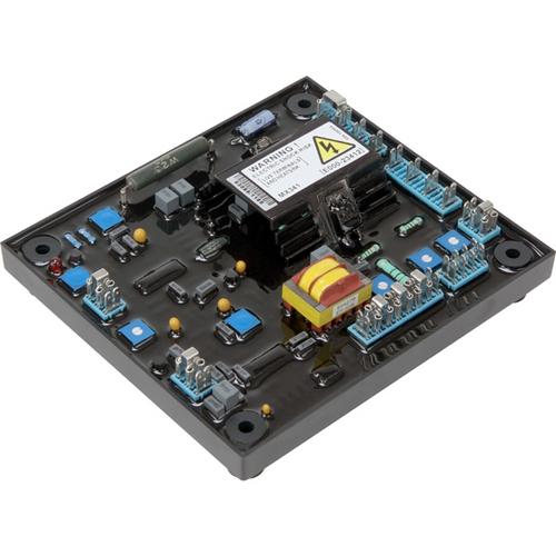 automatic voltage regulator mx341 in xiamen fujian. Black Bedroom Furniture Sets. Home Design Ideas