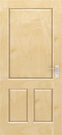 Aesthetic Look Doors