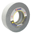 Vitrified Centreless Grinding Wheels