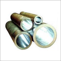 Roller Burnish / Honed Tubes