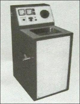 electro polishing machine