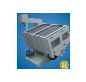 Rice Paddy Separator Machines