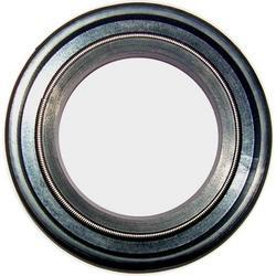Single Lip Oil Seals