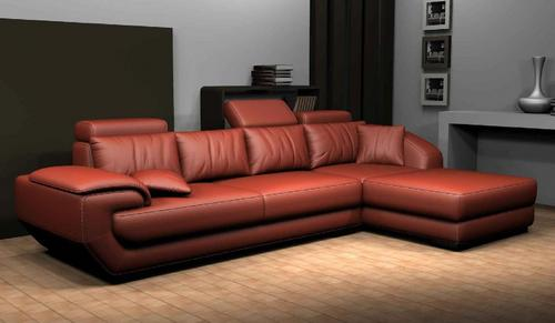 Sofa Sets In Sultanpur New Delhi Delhi India Dueloy Leather India