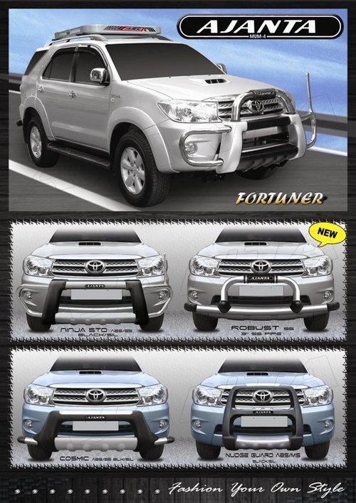 Toyota Fortuner Philippines Price.html | Autos Weblog