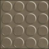 Coffee Rubber Floorings