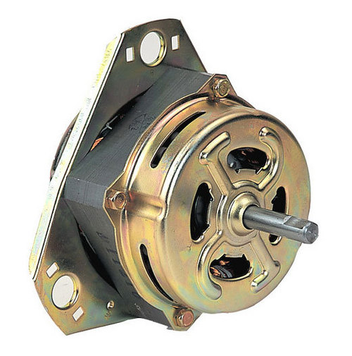 Ac electric motor for washing machine in huzhou zhejiang for Washing machine electric motor