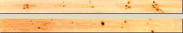 Merch Grade Pine Lumber Timber