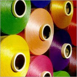 Nylon Filament Yarn