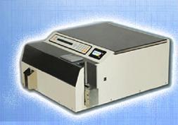 Embosser Cum Printer