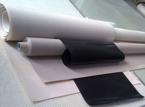 Solar Laminator PTFE Release Sheets