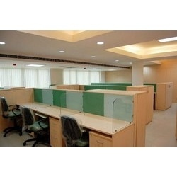 Office Furniture Design Service In New Delhi Delhi India G D Interiors
