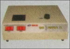 Spectrophoto Meter (Cl-330)