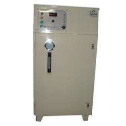 Ozonator Generators