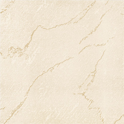 Sunora Vitrified Tiles