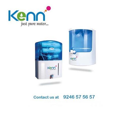 Kenn Water Purifiers