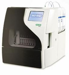 Hemoglobin Testing System
