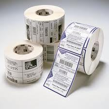 Paper Core For Labels