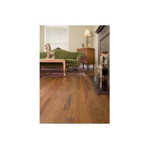 Natural Hard Wooden Floorings