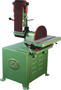 Woodworking Machinery Manufacturers In Gujarat - DIY Woodworking ...