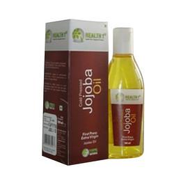 Jojoba oil in india