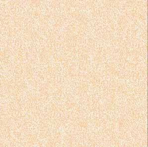 28 Cool Anti Skid Tiles For Bathroom India