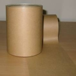 Sack Kraft Papers