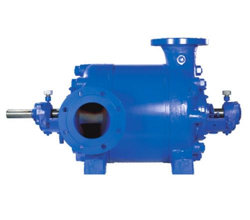 High Pressure Multi Stage Pump : High pressure multi stage pump in nagpur maharashtra