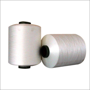 100% Polyester Textured Yarn