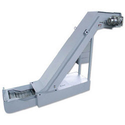 Apron Conveyors 