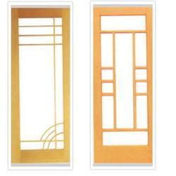Wire mesh doors in chandigarh road ludhiana punjab - Mosquito net door designs ...