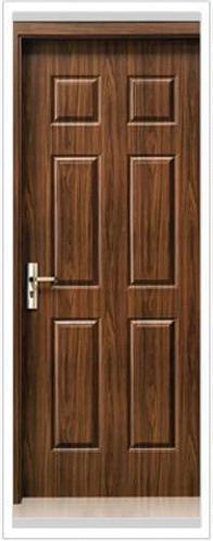 Solid Wood Panel Doors In Chandigarh Road Ludhiana