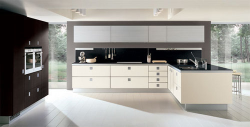 Remarkable Sleek Modular Kitchen 500 x 254 · 25 kB · jpeg