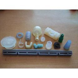 Medical Rubber Parts