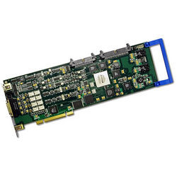 Tarsus HS-PCI-01 Processor Board