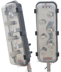 LED Light System