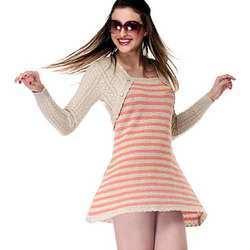Trendy Pullovers