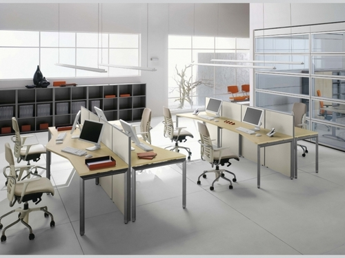 modular office furniture travel and shopping guide