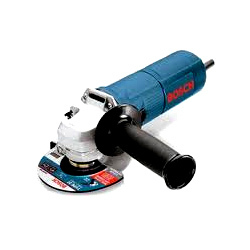 Angle Grinder