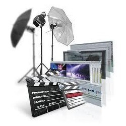 Corporate Film And Photography Services