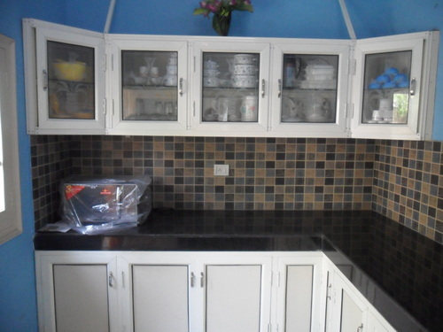 Kitchen designs in india punjab american hwy Kitchen design in punjab