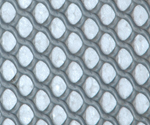 Filtration Nets