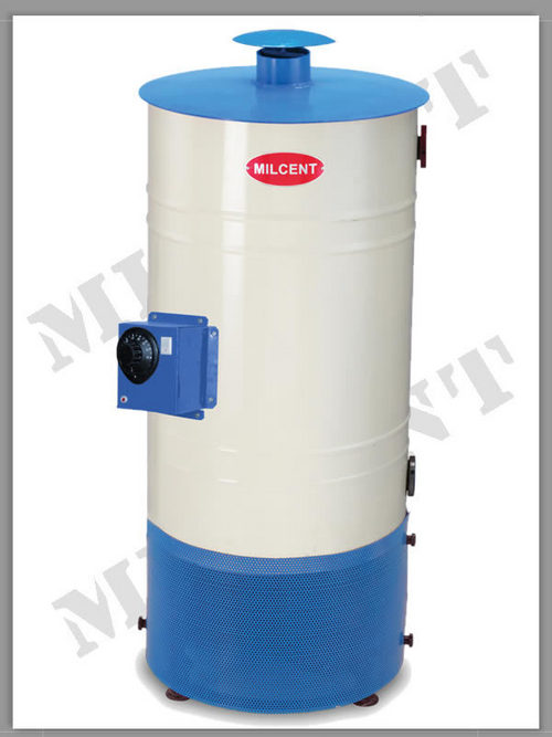 Storage Type Gas Water Heater