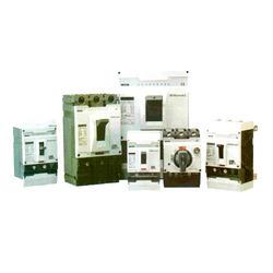 Moulded Case Circuit Breaker