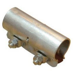 Sleeve Coupler