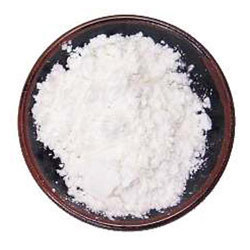 Rice Flour