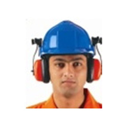 Tough Hat Welding Face Shield Attachment