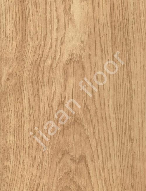 Light Oak Laminate Floorings